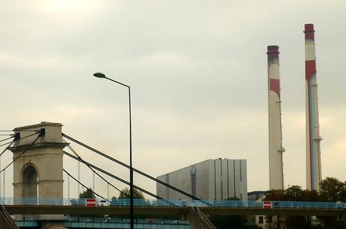 344 Smoke factory