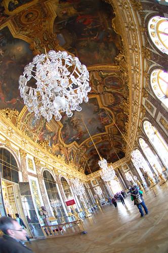 VersaillesHallofMirrors
