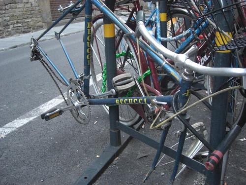 bici 035