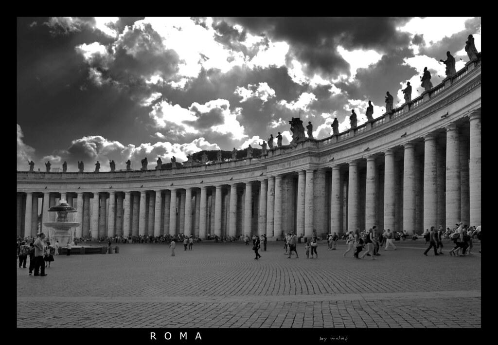 columnas byn