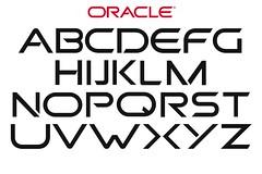 Oracle_IsiaUrbino2002_2003.jpg
