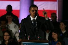 IMG_1650.JPG (ittoku.lee) Tags: news boston rally democrat obama northeastern barack