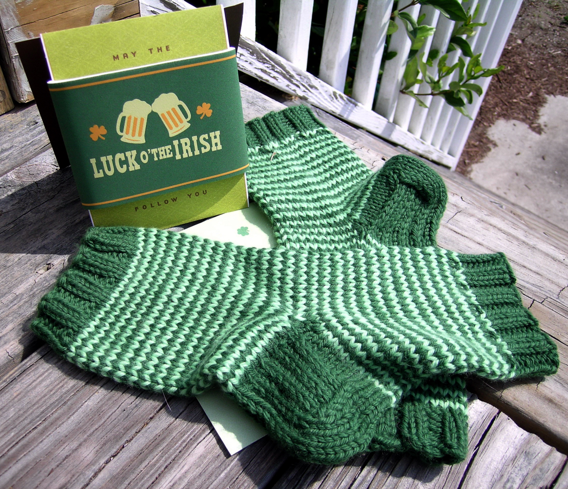 Knitting Pattern For Pedicure Socks : socks jennifers blog