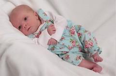 Hayden Newborn 2