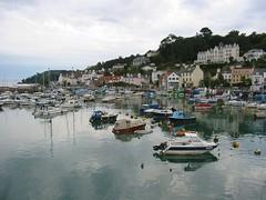800px-Saint_Aubin_harbour_Jersey