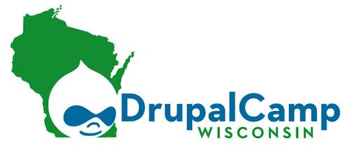 DrupalCampWisconsin