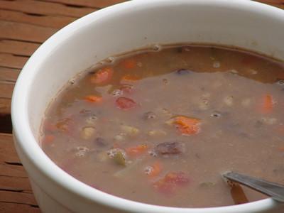 bean_barley_stew