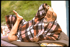 11 Maharaj-ji Neem Karoli Baba (indiariaz) Tags: india self religious one photo crazy eyes friend truth worship god spirit miracle muslim father saints monk grace sage teacher holy photographs yogi meditation karma spirituality wisdom lover shiva bliss devotee hindu gaze sufi sai baba consciousness beloved mystic rinpoche himalayan sadhu samadhi beautifull satori guru ecstacy adept enlightened meaningoflife within chakras disciple yogini kundalini transmit maharaj gurus mystics realized zenmaster avadhoot paramhans satchitananda onewithgod