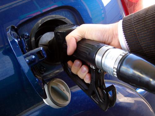 precio gasolina, gasolineras mas baratas, gasolina