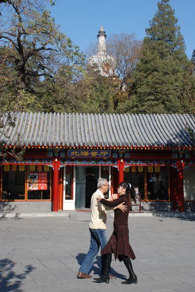 Pekin - colline du charbon (21) [600]