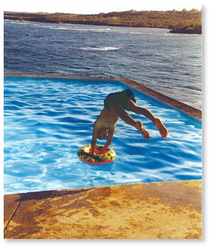 swimring2