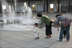 2007國旅卡DAY1(八卦山)031