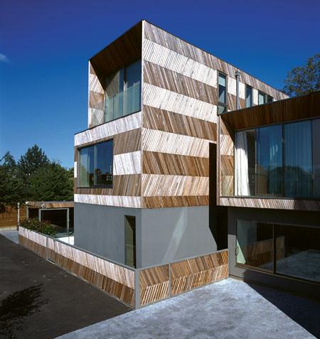 aba-her-007,modern,house,design