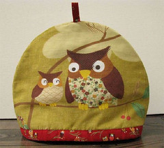 owl_tea_cozy