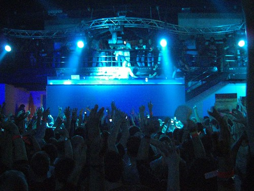 Club Life Dc Reviews Ibiza