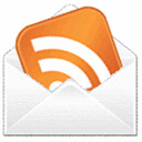 How to fix the 550 #5 1 0 Address rejected email problem