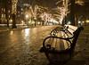 black ice (richietown) Tags: christmas longexposure winter light snow cold ice topf25 topv111 boston topv2222 night canon lights topf50 topv555 topv333 topf75 raw december massachusetts topv1111 stock topv999 walkway getty fv10 topv777 icy topf125 topf150 topf100 30d bostonist cs3 commonwealthavenue sigma1020mm topf175 explore10 richietown bestof2007 addtoimagekind