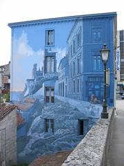 murals18