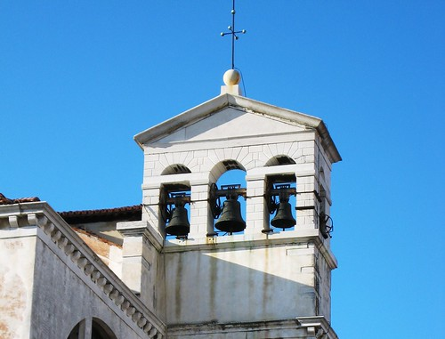San Marziale