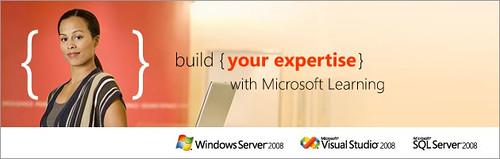 SQL_Server_LP_Hero