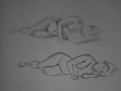 DrawingWeek_Jan_0025