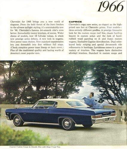 1966ChevyFullLine002
