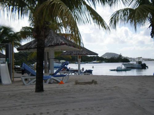 St Martin Lagoon.JPG