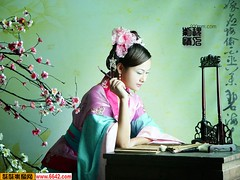 Chinese Traditional Custume 11m.jpg