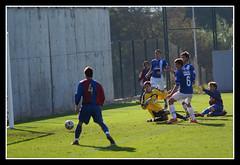 "Barcelona 1  Binefar 1 <a style=""margin-left:10px; font-size:0.8em;"" href=""http://www.flickr.com/photos/23459935@N06/2242609866/"" target=""_blank"">@flickr</a>"