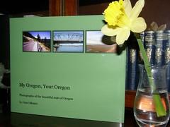 My Oregon, Your Oregon