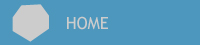SSL Nav Home