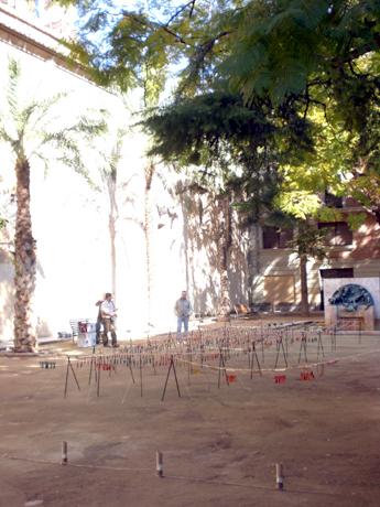 plaze-del-carmen-mascleta