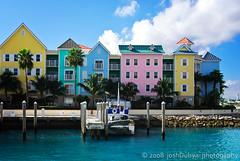 bahamas-us-passport