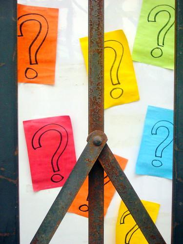 Mystery by flickr user davitydave