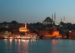 Turquie - Istanbul (Thierry B) Tags: voyage travel blue sea mer night turkey geotagged photography photo twilight lowlight reisen europa europe nacht dusk dr türkiye לילה middleeast bynight bleu turquie türkei ottoman crépuscule geotag nocturne istambul turquia magichour nightfall urbain constantinople 밤 turquía 欧洲 turchia ночь νύχτα トルコ geolocation 夜 européen byzance photographies türkçe 土耳其 ヨーロッパ europedelouest турция 터키 noctambule 유럽 photodenuit تركيا европа westeurope τουρκία photosnocturnes thierrybeauvir beauvir provincedistanbul wwwbeauvircom तुर्की droitsréservés heuremagique 晚霜 républiquedeturquie jourcrépusculaire daytwilight