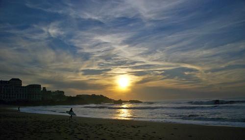 Biarritz 15.jpg