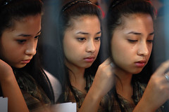 Nikita Willy (2)