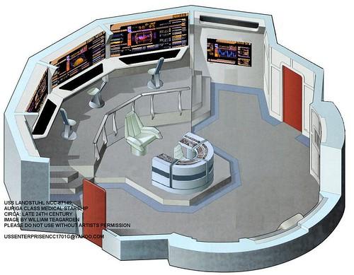 Fit Vs Fidm Interior Design