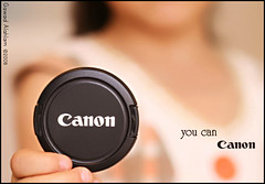 you can Canon (Faisal | Photography) Tags: camera macro canon kid you  sigma pic can 105 2008 dema gawad 400d mywinners anawesomeshot ala7lam