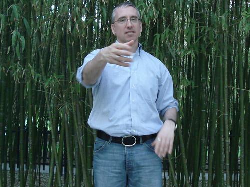 Beijing April '08 121