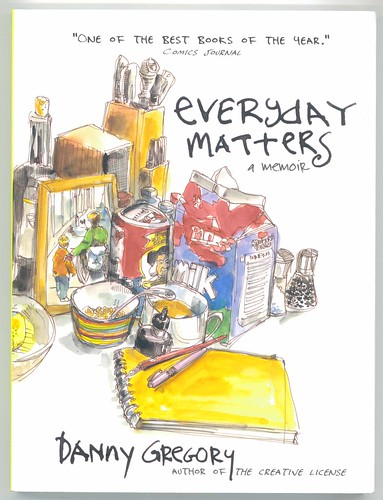 everydaymatters