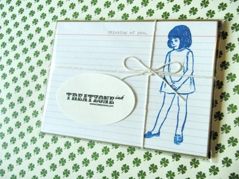 treatzone_papergoods