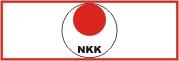 Nihon Karate Kyokai