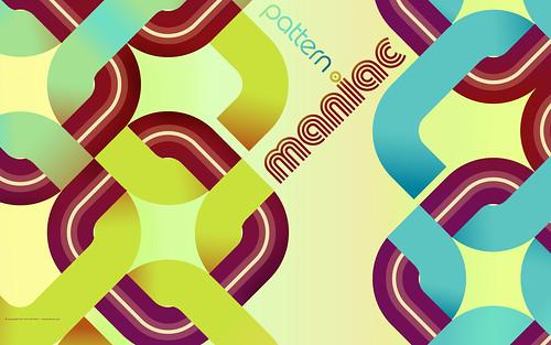 Pattern Maniac (v2)