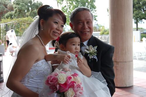 universal wedding 072