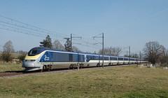 TMST 3209/10 (SylvainBouard) Tags: railways train sncf tmst eurostar