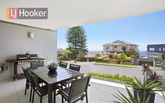 6/107-109 Ocean Parade, Blue Bay NSW
