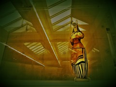Picasso (JoséDay) Tags: beeldenaanzee museumdenhaag picasso tentoonstelling exhibition statues beeldententoonstelling art thehague denhaag