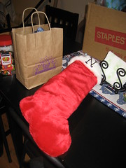 """Stockings • <a style=""""font-size:0.8em;"""" href=""""http://www.flickr.com/photos/36178200@N05/3526633785/"""" target=""""_blank"""">View on Flickr</a>"""