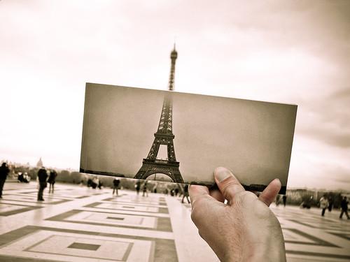 Postcard_23